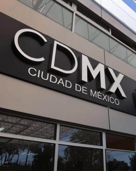 cmdx2