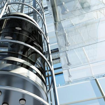 Tipos-de-elevadores1
